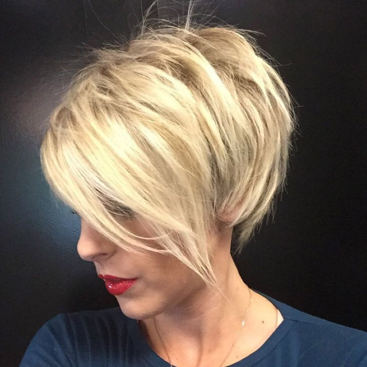 20-best-short-haircuts-for-women-of-all-time_20