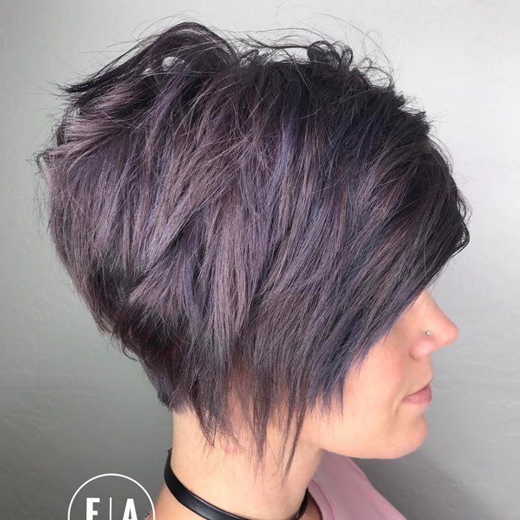 20-best-short-haircuts-for-women-of-all-time_3