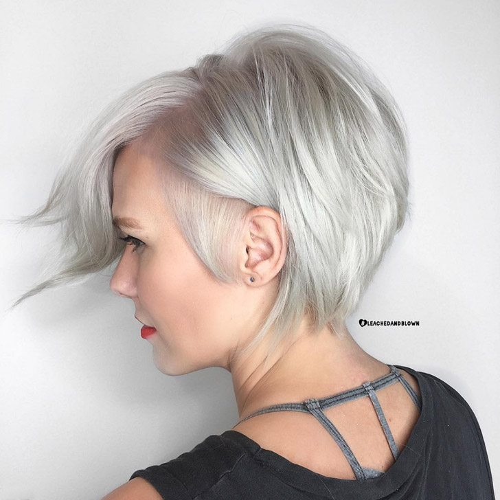 20-best-short-haircuts-for-women-of-all-time_4