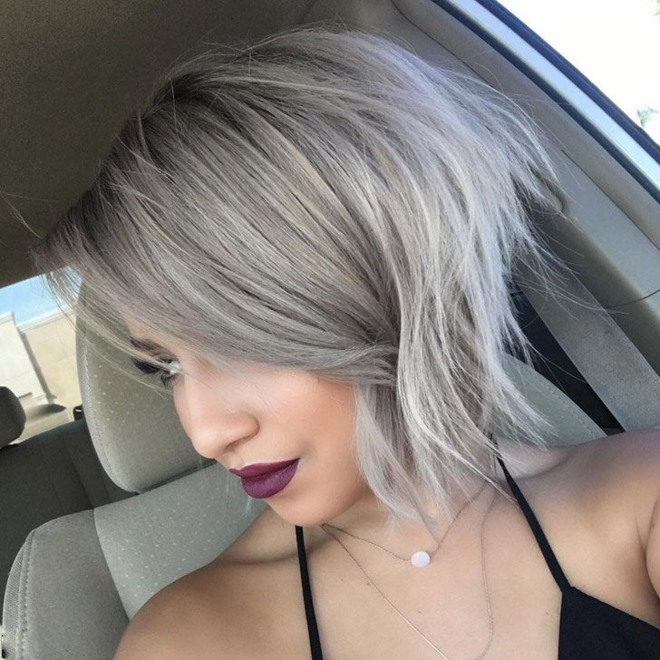 20-best-short-haircuts-for-women-of-all-time_6