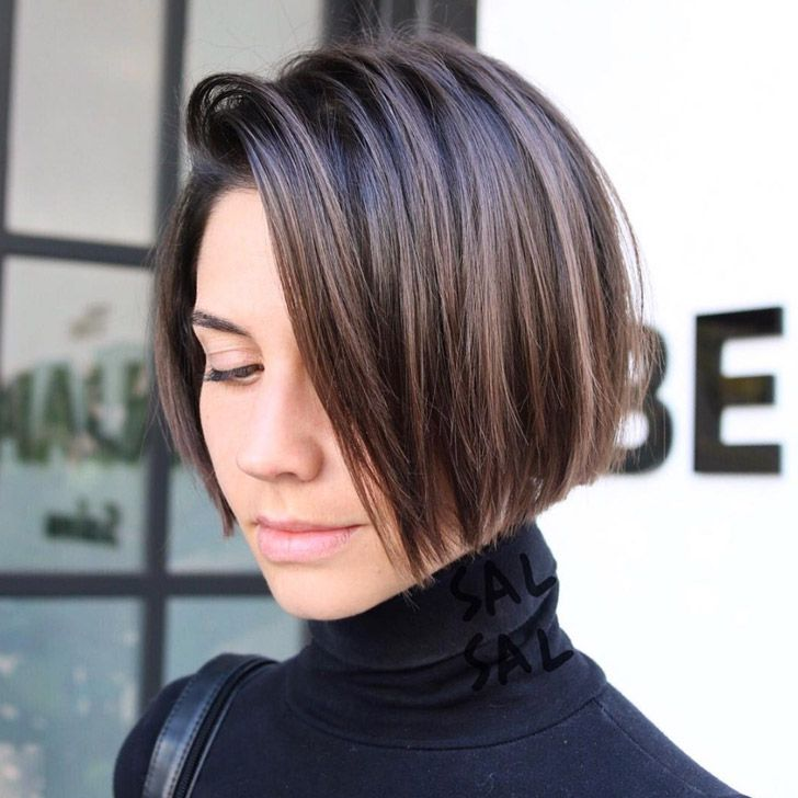 20-best-short-haircuts-for-women-of-all-time_7