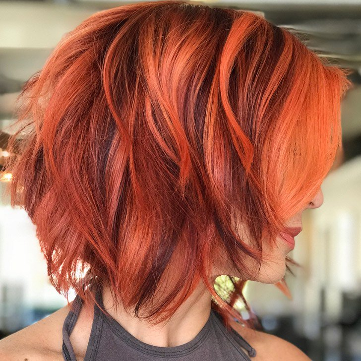 20-best-short-haircuts-for-women-of-all-time_8