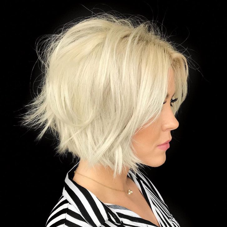 20-best-short-haircuts-for-women-of-all-time_9