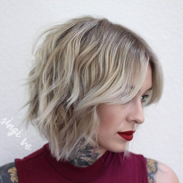 20-choppy-bob-hairstyles-for-your-trendy-casual-looks_2