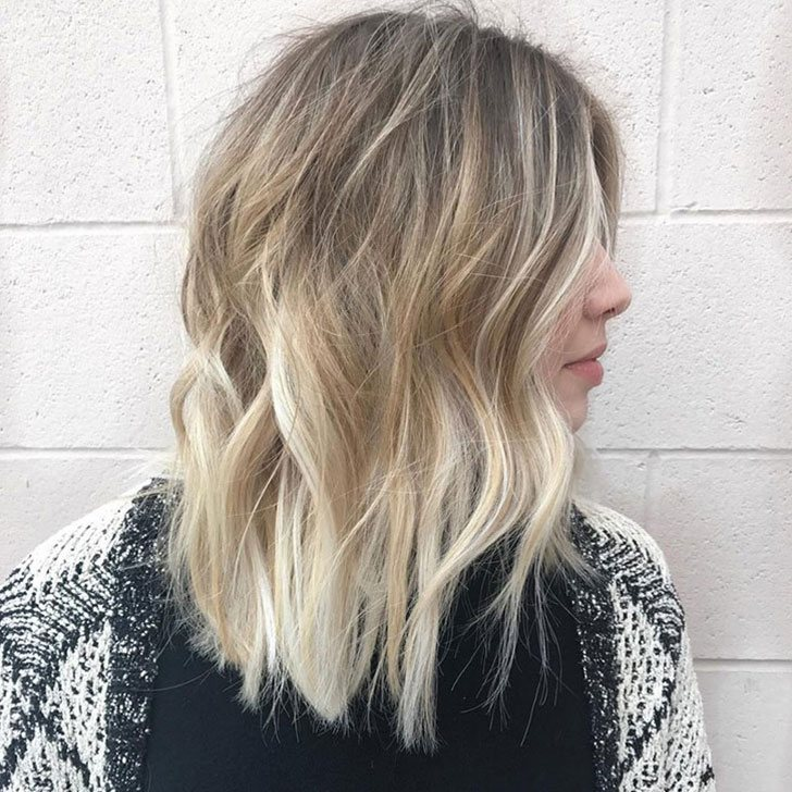 20-choppy-bob-hairstyles-for-your-trendy-casual-looks_12