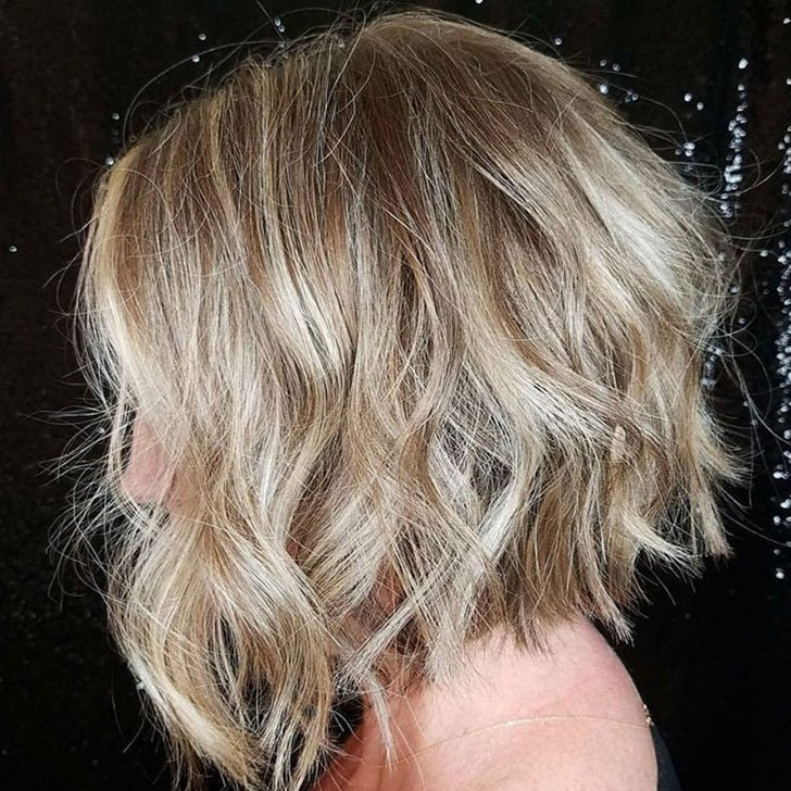 20-choppy-bob-hairstyles-for-your-trendy-casual-looks_13
