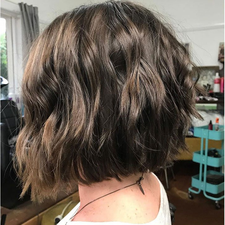 20-choppy-bob-hairstyles-for-your-trendy-casual-looks_14