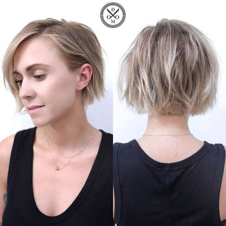 20-choppy-bob-hairstyles-for-your-trendy-casual-looks_15