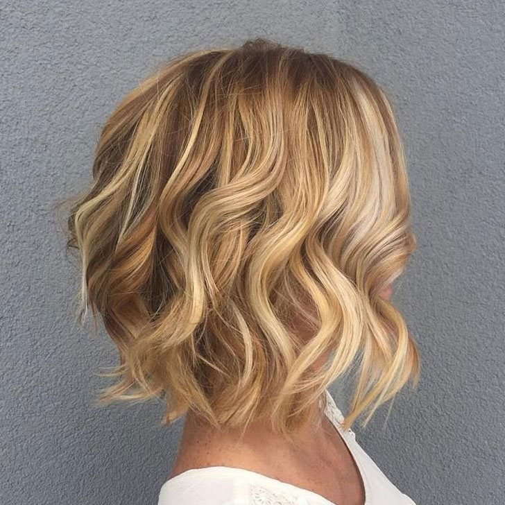 20-choppy-bob-hairstyles-for-your-trendy-casual-looks_16
