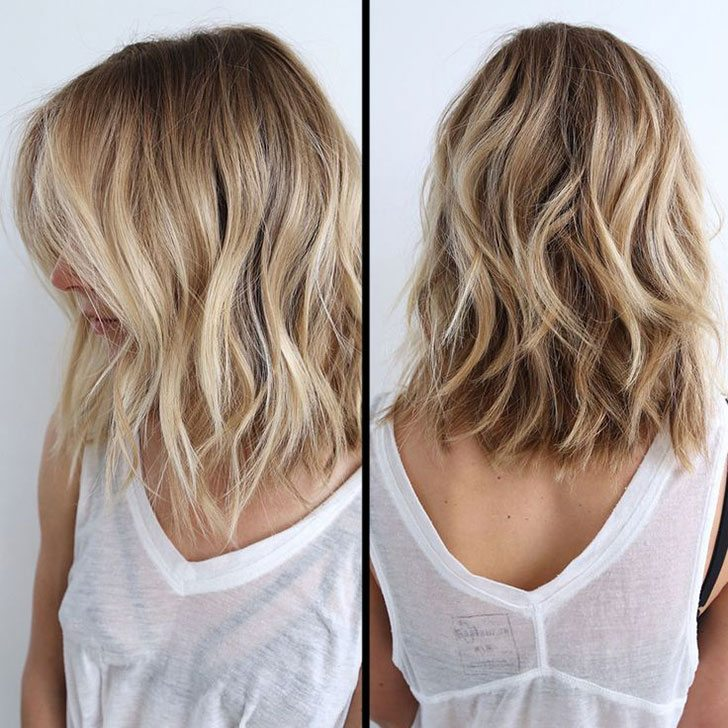 20-choppy-bob-hairstyles-for-your-trendy-casual-looks_17