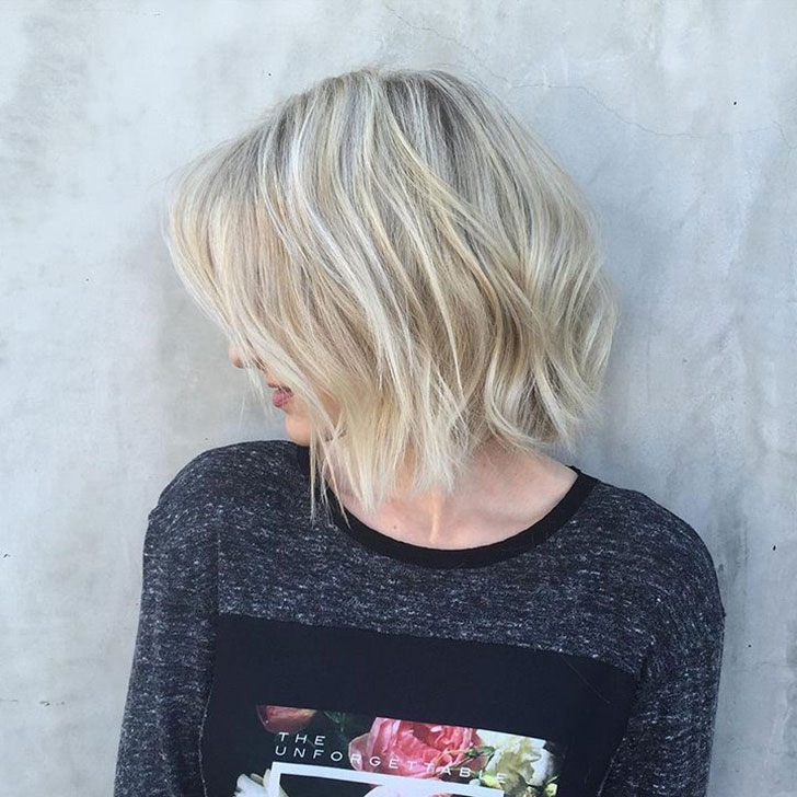 20-choppy-bob-hairstyles-for-your-trendy-casual-looks_18