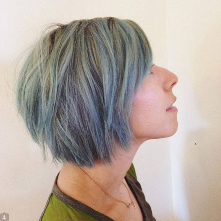 20-choppy-bob-hairstyles-for-your-trendy-casual-looks_19