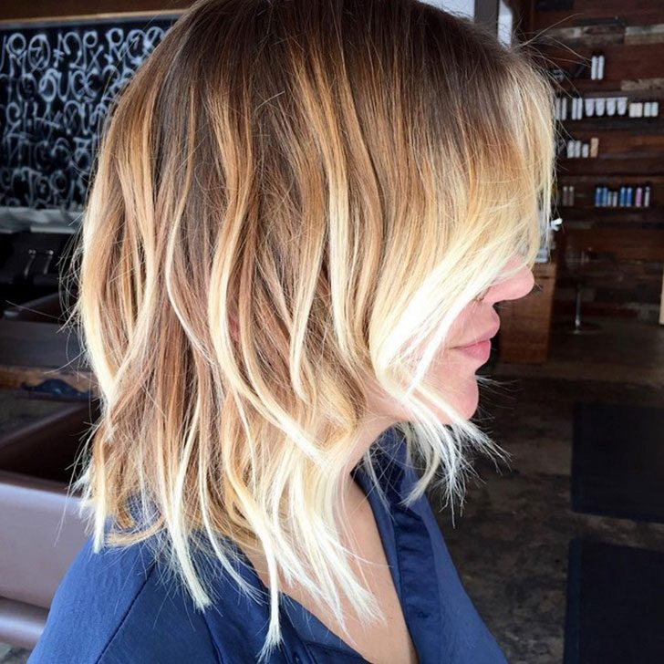 20-choppy-bob-hairstyles-for-your-trendy-casual-looks_20