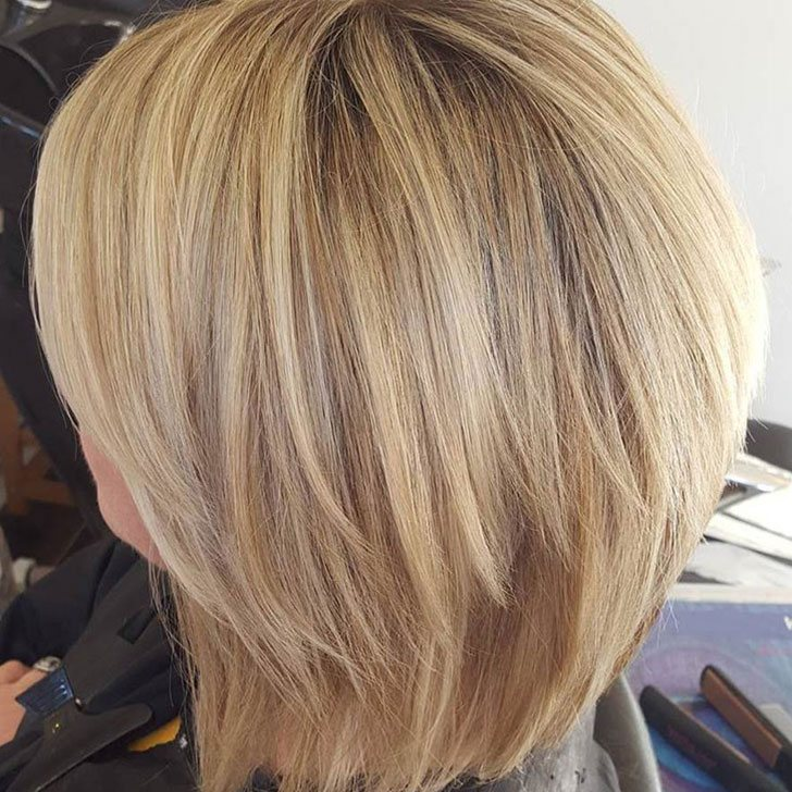 20-choppy-bob-hairstyles-for-your-trendy-casual-looks_3
