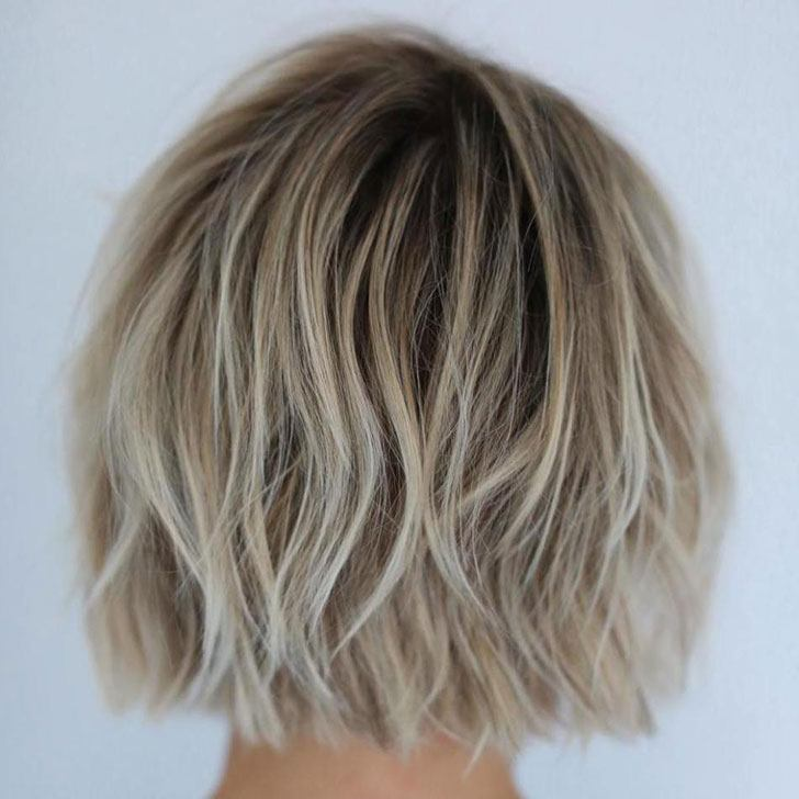20-choppy-bob-hairstyles-for-your-trendy-casual-looks_4