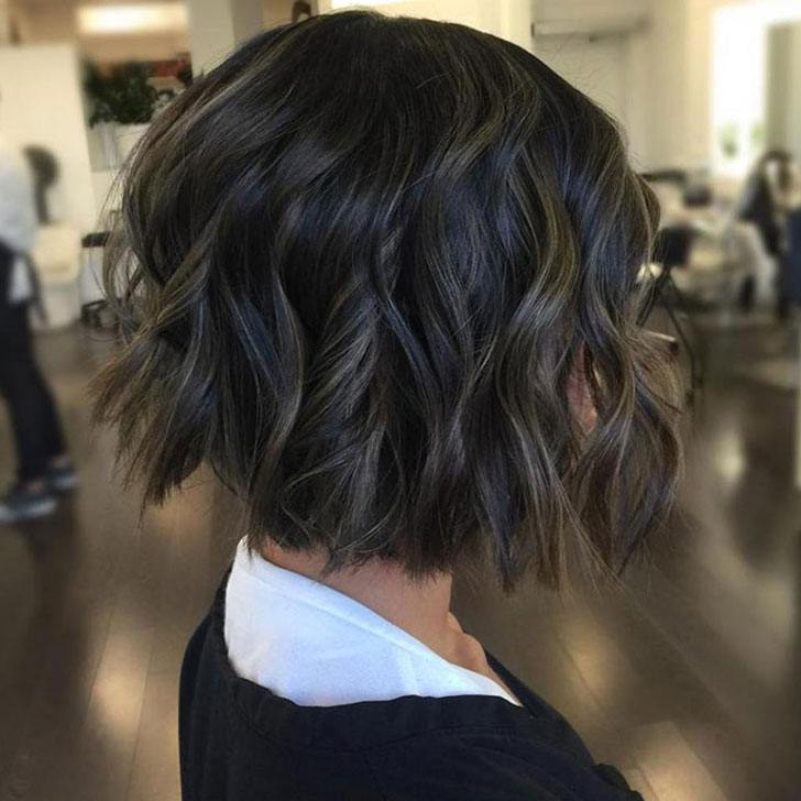 20-choppy-bob-hairstyles-for-your-trendy-casual-looks_6