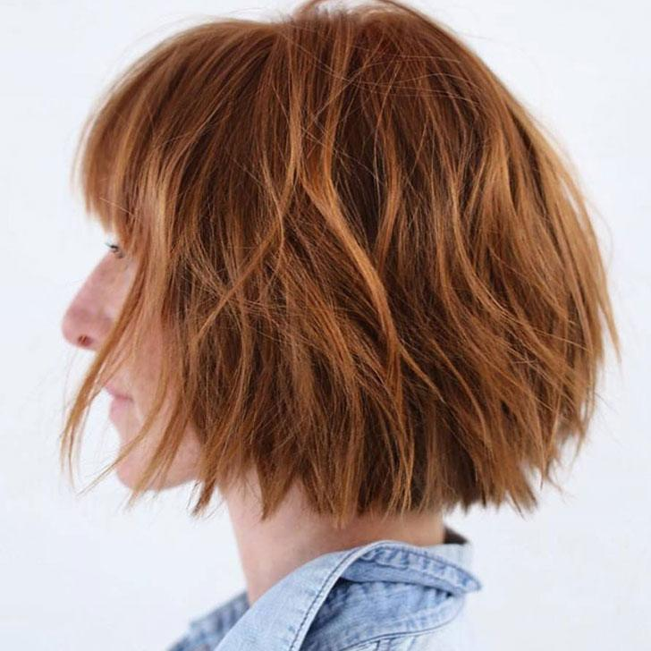 20-choppy-bob-hairstyles-for-your-trendy-casual-looks_7