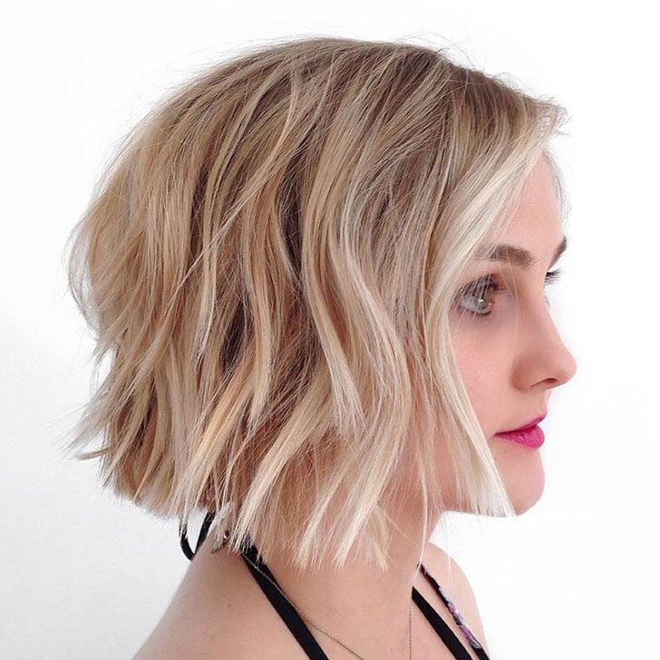20-choppy-bob-hairstyles-for-your-trendy-casual-looks_8
