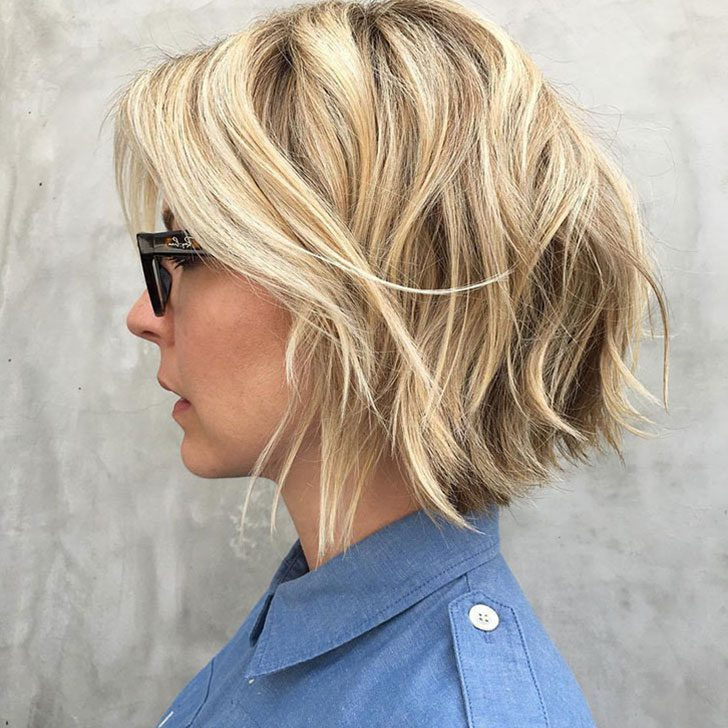 20-choppy-bob-hairstyles-for-your-trendy-casual-looks_9
