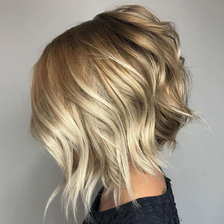 20-choppy-bob-hairstyles-for-your-trendy-casual-looks_10
