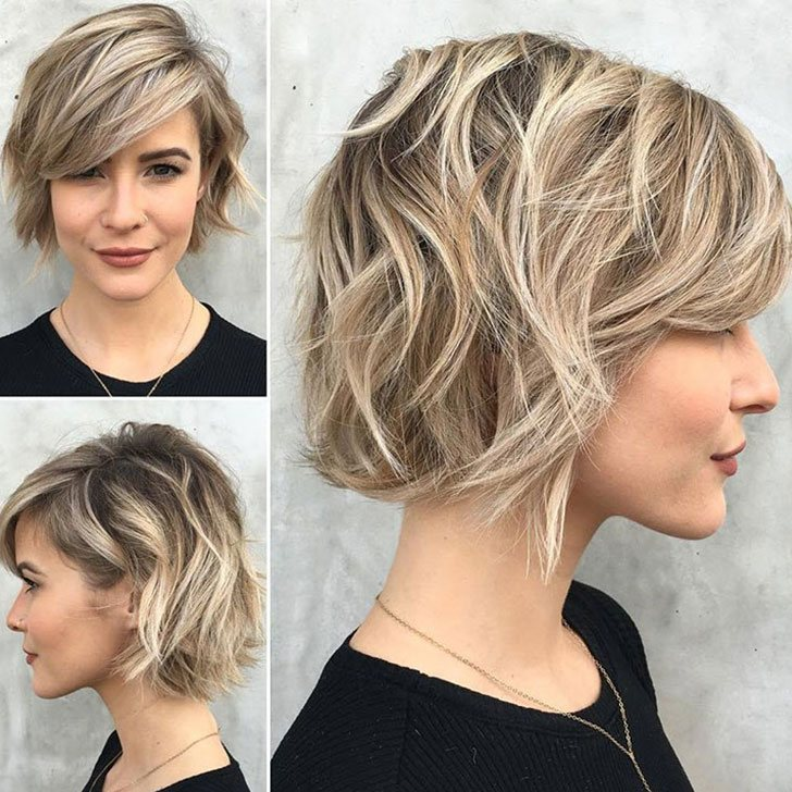 20-choppy-bob-hairstyles-for-your-trendy-casual-looks_1