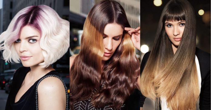 25-BEST-HAIR-COLOUR-IDEAS-FOR-2018
