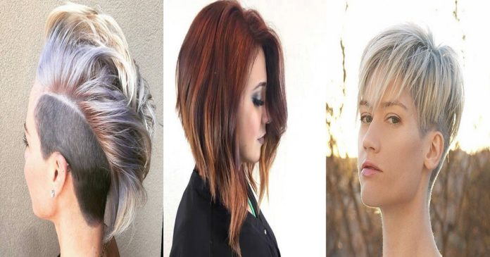 25-CHIC-SHORT-HAIRSTYLES-FOR-THICK-HAIR