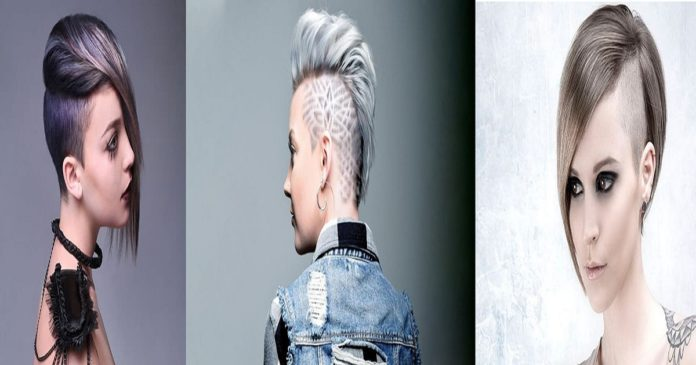 25-COOL-UNDERCUT-HAIRSTYLES-FOR-WOMEN