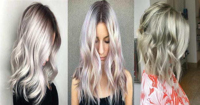 25-Luscious-Dirty-Blonde-Hair-Shades