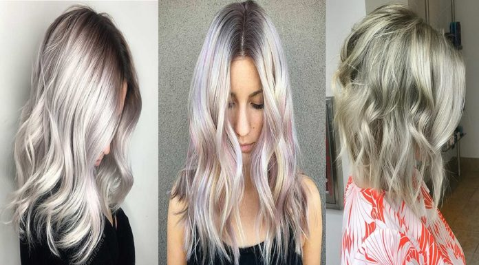25-Luscious-Dirty-Blonde-Hair-Shades
