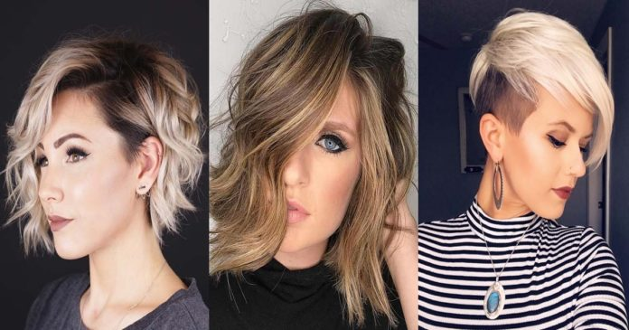 25-Stellar-Short-Layered-Hairstyles