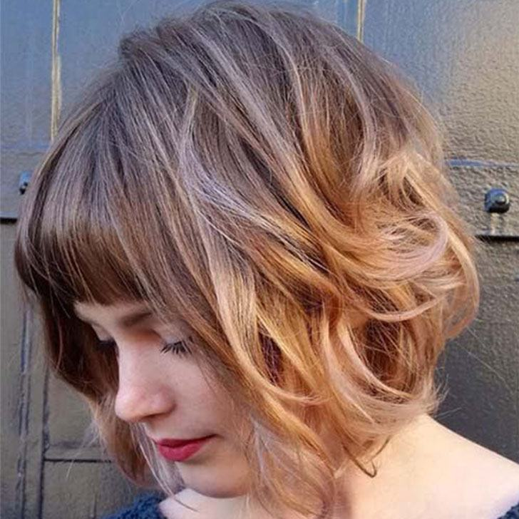25-stunning-and-gorgeous-wavy-bob-hairstyles_1