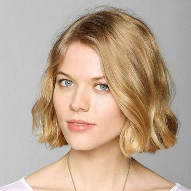 25-stunning-and-gorgeous-wavy-bob-hairstyles_10