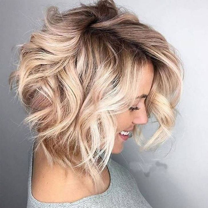 25-stunning-and-gorgeous-wavy-bob-hairstyles_11