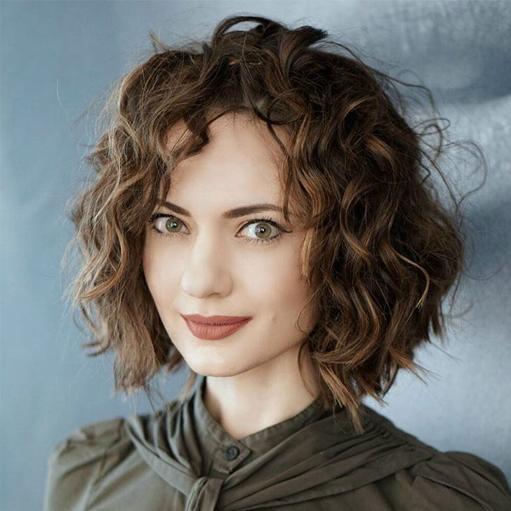 25-stunning-and-gorgeous-wavy-bob-hairstyles_13