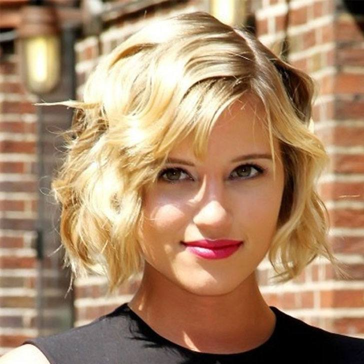 25-stunning-and-gorgeous-wavy-bob-hairstyles_14
