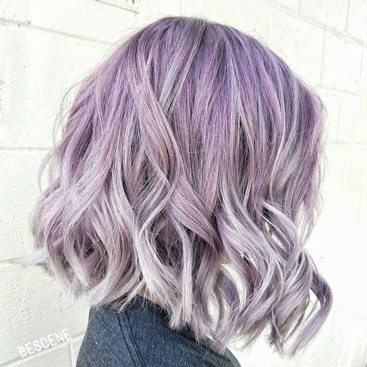 25-stunning-and-gorgeous-wavy-bob-hairstyles_17