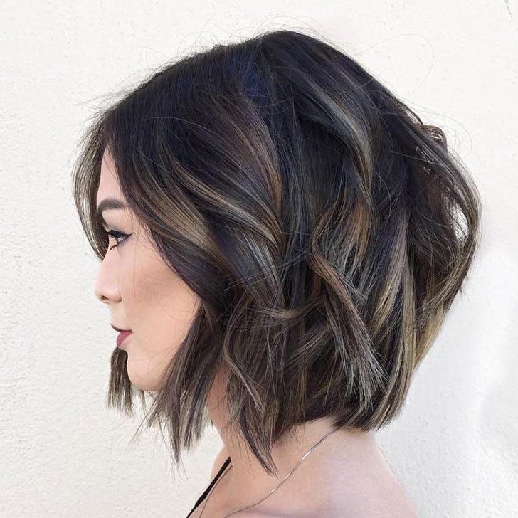 25-stunning-and-gorgeous-wavy-bob-hairstyles_19