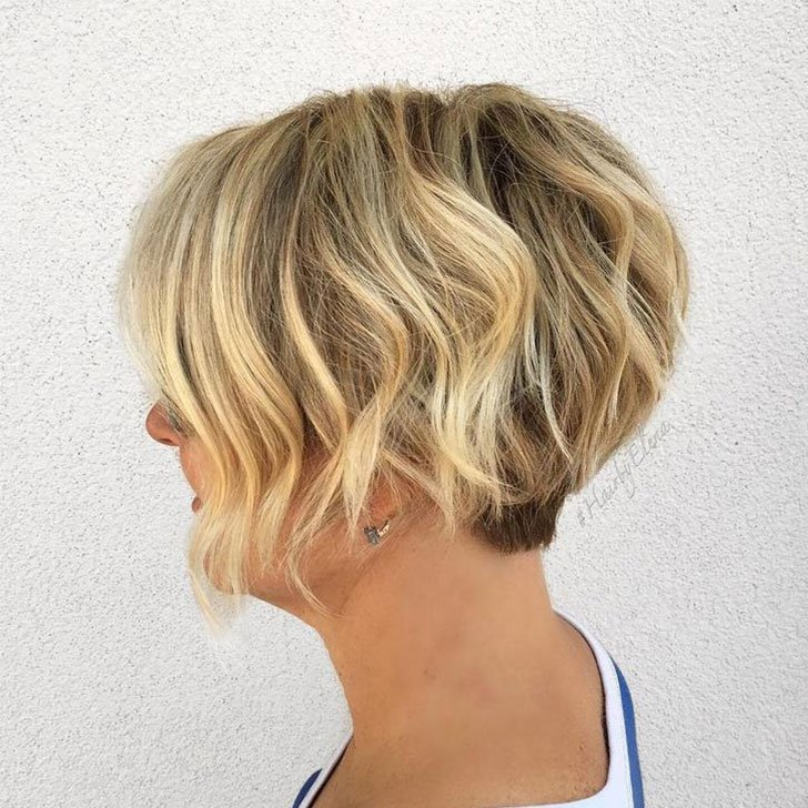 25-stunning-and-gorgeous-wavy-bob-hairstyles_20