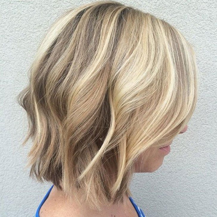 25-stunning-and-gorgeous-wavy-bob-hairstyles_21