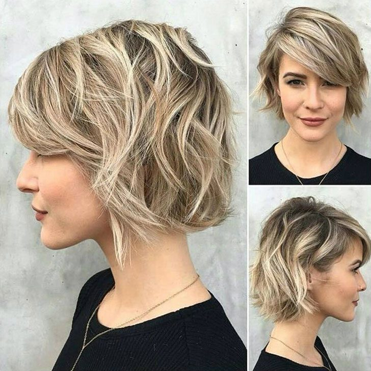 25-stunning-and-gorgeous-wavy-bob-hairstyles_5