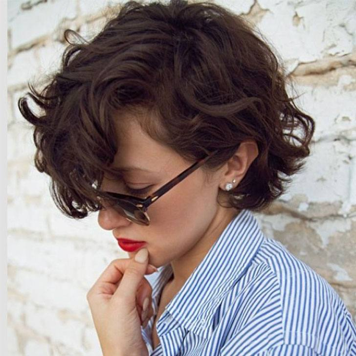 25-stunning-and-gorgeous-wavy-bob-hairstyles_6