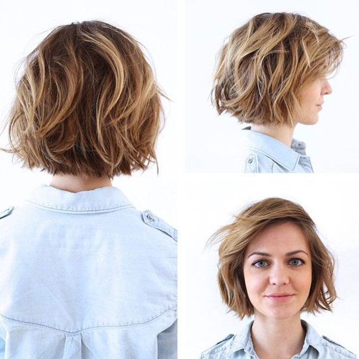 25-stunning-and-gorgeous-wavy-bob-hairstyles_9