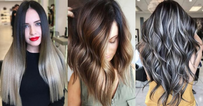 27-HAIRCUTS-FOR-LONG-HAIR-WE-WILL-FALL-IN-LOVE-WITH-IN-2019