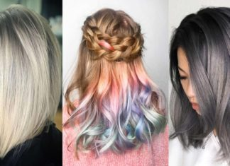 27-HOTTEST-MEDIUM-HAIRSTYLES-FOR-WOMEN-2019