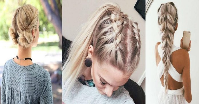 27-Most-Beautiful-Braided-Hairstyles