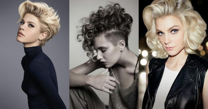 29-EASY-HAIRSTYLES-FOR-SHORT-CURLY-HAIR