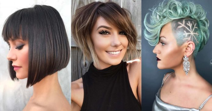 29-HOTTEST-SHORT-HAIRCUTS-FOR-WOMEN