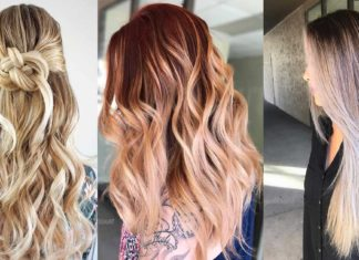 30-BLONDE-BALAYAGE-LOOKS-NOT-TO-MISS-IN-2019