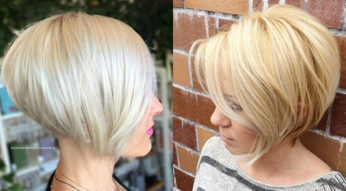 30-Best-Short-Haircuts-for-Women-of-All-Time